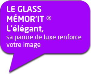 bubble_memorit_glass