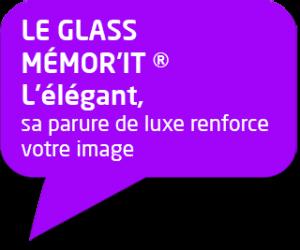 bubble_memorit_glass